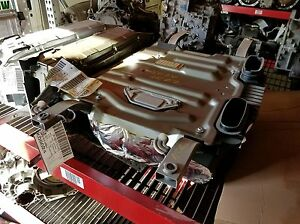 Image Is Loading Hybrid Battery 2017 Honda Crz With 29 000