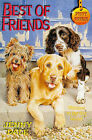 Best of Friends by Jenny Dale (Paperback, 1998)