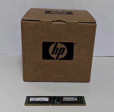 627812-B21 HP 16GB DR x4 PC3L-10600 DDR3-1333 LP Memory 632204-001 628974-081