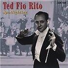 Ted Fio Rito - Spotlighting (2002)