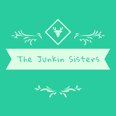 The Junkin Sisters