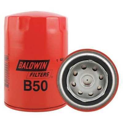 Baldwin Filters B7444 Spin-On