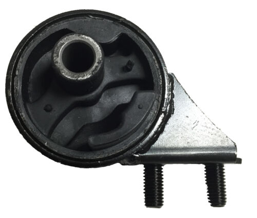 91-96 for Mercury Tracer// Ford Escort 1.8L 1.9L Engine Motor /& Trans Mount 4PCS