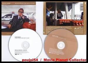 G-UNIT-LA-AMERICAN-WASTELAND-2-CD-Eminem-2006