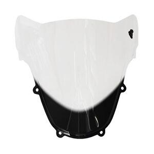 CUPOLINO-Windscreen-BIONDI-SUZUKI-GSX-R-600-01-03-750-00-03-1000