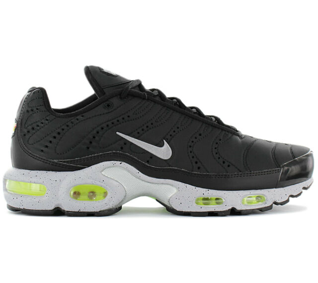 Nike Air Max plus PRM 815994003 Grösse 45 5