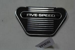 FIVE-SPEED-frame-cover-Harley-FXR-FXRT-FXRD-FXRP-FXLR-FXRC-FXLR-5-speed-EPS18592