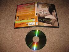 Into the Beautiful North Luis Urrea MP3 Audiobook SIGNED Luis & Susan Ericksen