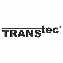 4T65E For 97-E98, also sell # 349-1804 Transtec 3479 Transmission Ring Kit