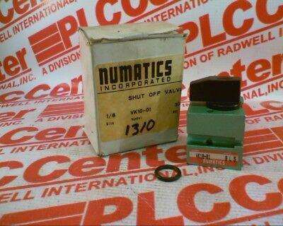 Surplus New In Box ASCO 229-640 229640