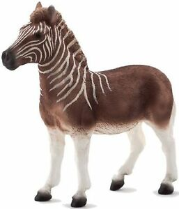 QUAGGA-Extinct-Zebra-387158-FREE-SHIP-USA-w-25-Mojo-Products