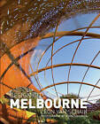 Design City Melbourne by Leon Van Schaik (Hardback, 2006)