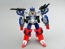 Transformers Energon Hyper WING CONVOY CANNON MODE Optimus Prime Kabaya Takara