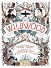 Wildwood (2011)