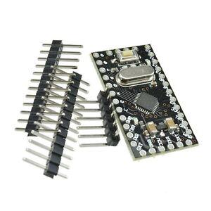 Pro-Mini-Atmega168-modulo-5v-16m-Para-Arduino-Compatible-Nano-sustituir-Arduinos