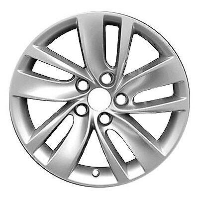 2014-2017 Buick Regal 18x8 Factory OEM wheel 4119