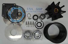 Detroit Diesel Marine Mechanical Engines 12v92 TA Rated 1050