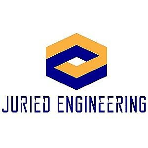 Juried Engineering