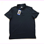 32-Degrees-Cool-Men-039-s-Short-Sleeve-Polo-Shirt-Variety thumbnail 18