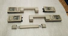 2004 2005 2006 Chrysler Pacifica complete set of interior handles