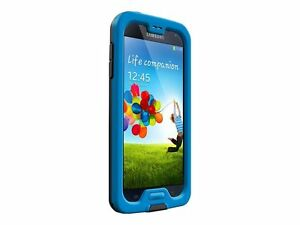 LifeProof Fre Case for Samsung Galaxy S4 for sale online  18079874c2