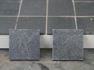 100-1-12th-Scale-1-034-REAL-SLATE-Floor-Tiles