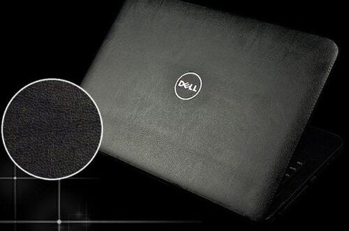 "Laptop Carbon Skin Sticker Cover For Sony VPCY118GX PCG-41112m PCG-41111m 13.3/"""