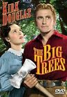 The Big Trees (DVD, 2002)