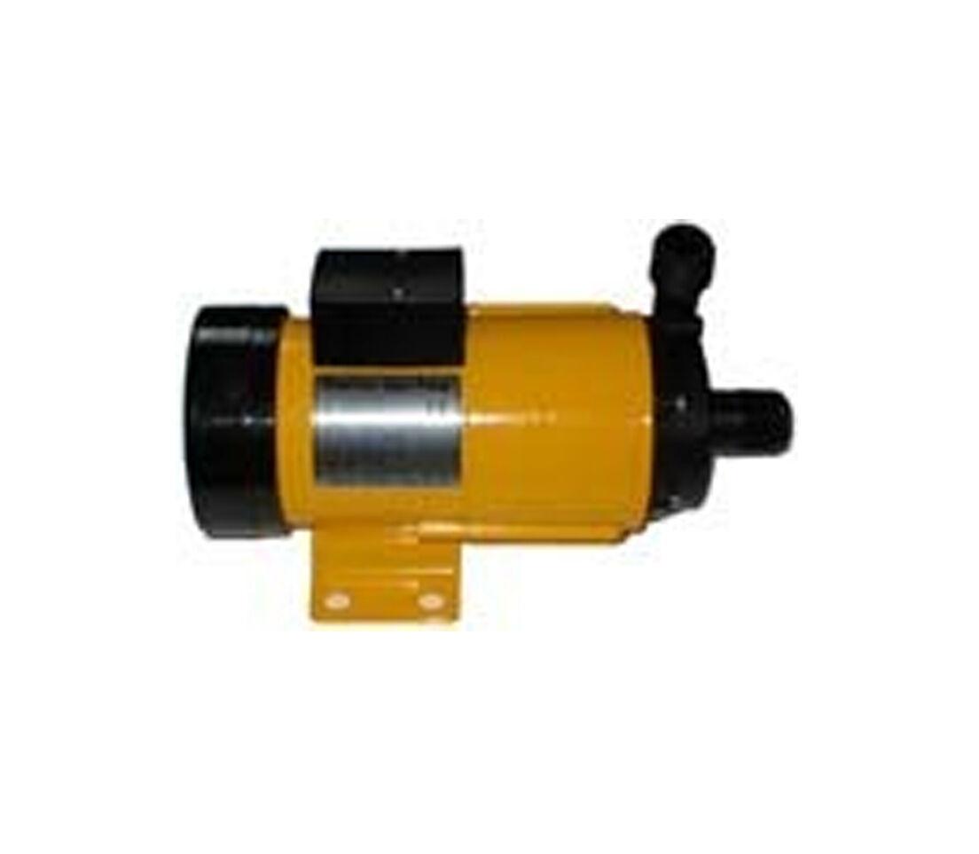 blueeLine 40 HD-X External Water Pump 1270gph 13' max head