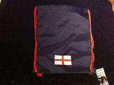 Bandera de Inglaterra Bolso De Playa/Natación