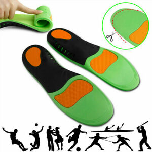 Orthotic-Shoe-Insoles-Inserts-Flat-Feet-High-Arch-Support-for-Plantar-Fasciitis