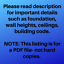 Custom-Small-House-Home-Building-Plans-2-bed-Cottage1170-sf-PDF-file thumbnail 4