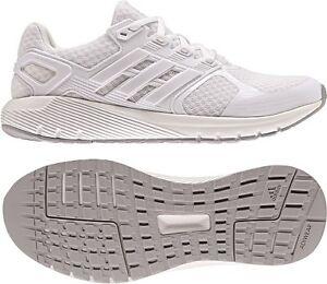 Laufschuhe Freizeitschuhe Bb4670 Damen Duramo Adidas W Sneaker 1XtHq