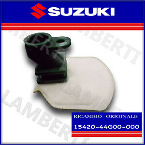 filtro-pompa-benzina-carburante-SUZUKI-GSR600-GSR-600-2006-2007-2008-2009-2010