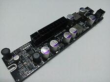 DC 12V 250W mini Pico PSU PC ATX Power Supplies Atom Htpc Mini ITX Power Supply