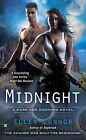 Midnight: A Dark Age Dawning Novel by Ellen Connor (Paperback, 2013)