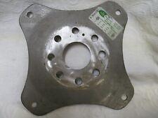 Mopar Performance P4529751AB Clutch Plate