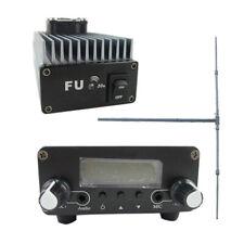 ITX Max - Tube Am Broadcast Transmitter Kit for sale online | eBay