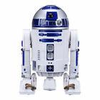 Hasbro Star Wars: The Last Jedi Smart R2-D2 (C1410)