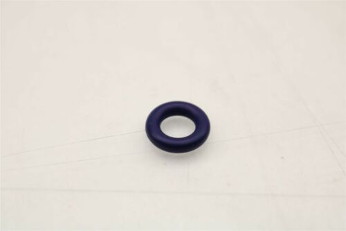 NEW Motorcraft Fuel Injector O-Ring Kit CM-5146 Ford F-650 F-750 LCF 2004-2013
