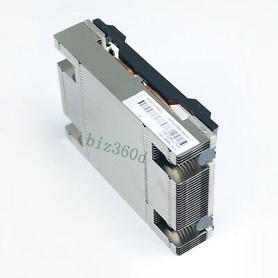 New 775403-001 HP CPU HEATSINK PROLIANT DL360 GEN9 G9 734042-001