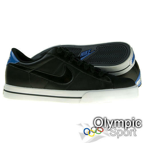 Nike dolce classico mens, allenatore di ukDimensione 6 6 6 9.5 318333 019 | Italia  | Scolaro/Signora Scarpa  f4fd82