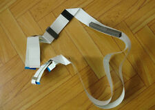 EPSON STYLUS PRO PRINTHEAD CABLE 7600/9600/2100 2200 DTG KIOSK 2 TJET HARNESS