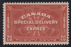 MOTON114-E4-Special-Delivery-Canada-mint