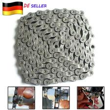 9fach MTB Deore 3x9 Fahrrad Kette Shimano HG53 116Gl