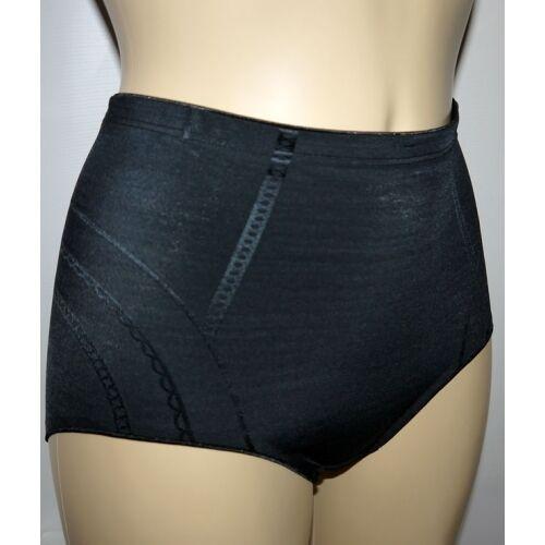 Ex M/&S Secret Slim M*gicwear Black Pants Sizes16 and 18 *NEW**