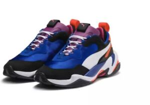 Puma Thunder 4 Life Sneakers Surf the