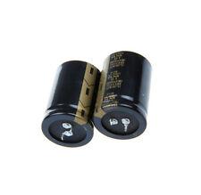 1x Original ELNA 10000uF 80V Audio Top Power Electrolytic Filter Capacitor