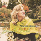 Walk in the Sun/Peaceful Path * by Jeanette Alexander (CD, Apr-2005, Creative Muse)