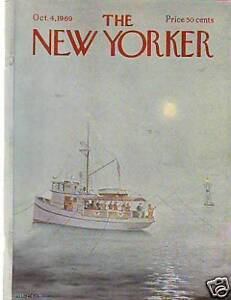 1969-New-Yorker-October-4-Long-Island-Sound-Fishing
